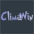 logo_climawin_cadre